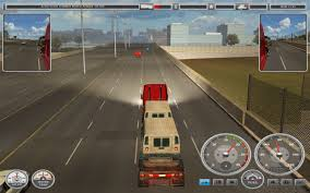 18 Wheels Of Steel: American Long Haul - Full Version Game ... Truckpol Hard Truck 18 Wheels Of Steel Pictures 2004 Pc Review And Full Download Old Extreme Trucker 2 Pcmac Spiele Keys Legal 3d Wheels Truck Driver Android Apps On Google Play Of Gameplay First Job Hd Youtube American Long Haul Latest Version 2018 Free 1 Pierwsze Zlecenie Youtube News About Convoy Created By Scs Game Over King The Road Windows Game Mod Db Across America Wingamestorecom