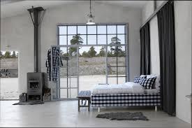 chambre industriel chambre style atelier industriel 100 images des fen tres de