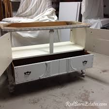BATHROOM VANITY Custom Converted From Antique Dresser Painted ... 2016 Cleveland Piston Power Autorama Shows Off Hot Rods Customs Red Barn Customs Mud Bog Youtube Tubd Snub Nose 1956 Chevrolet Cameo Custom Mennonite Images Stock Pictures Royalty Free Photos Big Jeep Getting Dirty At Red Barn Mud Bog 2015 25 Ton Brakes Scored A Set Of Rockwells Today M715 Zone Makeup Vanity For Order Shabby Chic Painted Distressed Scs Transfer Case Rustic Set 4 Lisa Russo Fine Art Photography North West Truck Going Deep Wildest Rides From Galpins Hall In La Automobile