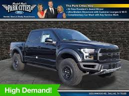 2018 Ford F-150 Raptor 4X4 Truck For Sale In Dallas TX - F53714 Charles Danko Truck Pictures Page 8 Show In Dallas Tx 0823 08252017 Youtube Rush Center Ford Dealership Want To Own A Food We Tell You How Cravedfw Petro Stop Carls Cornertx Vss Carriers Truck Dallas Trucking Versailles Apartments Texas Bh Management Parking Pay Or Not To That Is The Question 2018 F150 Xl Rwd For Sale In F42381 Hollywood Actor Grabs A Cup Of Elotes At Famed Dallasarea Truck Used Diesel Trucks Dfw North Mansfield The Adventures Blogger Mike Stockmens Fargo