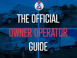 Truck Driver Guide | Universal Truck Sales Olander Trucking Owner Operator Employment Insurance Washington State Duncan Associates Semi Truck Driver Words Illustration Stock Photo Operators Wanted Lease Purchase Program Available Recruiting Truckers With 5 Tips Business Plan Templ Condant Canada Only Len Dubois Standing At The Open Door Of A Kenworth Status Transportation Suptruckerdan Intro The Life An Flatbed
