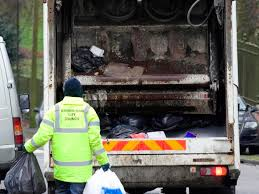 Bin Men In Birmingham Lose Jobs With Just 24 Hours' Notice ... Truckload Of Warmth From Two Men And A Truck Gateway The Aftermath The Birmingham Pub Bombings Live 2017 Faces By Fergus Media Issuu 13 New Restaurants You Must Try Alabama Wikipedia Two Men And A Truck Home Facebook Twomenbham On Pinterest Trucks Helps Make Winter Warmer American Eagle Moving Transport 18 Photos Movers 5511 Us And Baton Rouge La Movers Google