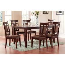 Small Kitchen Table Sets Walmart by Furniture Home Cool Kitchen Table Sets Walmart Cute Small
