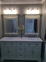 Home Decorators Collection Home Depot Vanity by Home Decorators Collection Sadie 67 In Double Vanity In Antique