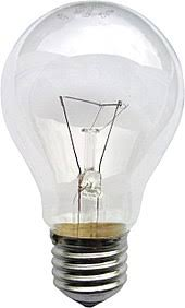 phase out of incandescent light bulbs