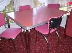 Kitchen Fair Vintage Tables For Sale Great Decoration Ideas Of