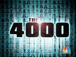 فائزة (رمز الجمال) مبروك ال 4000 مشاركة