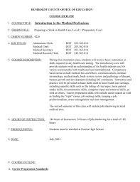 computer skills resume level computer skills resume yahoo answers professional resumes sle