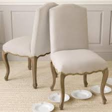 100 Dining Room Chairs With Oak Accents Upholstered Legs Upholstered Legs