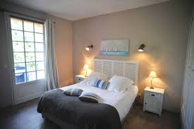 chambre d hotes la londe les maures cabernet sauvignon guest room terrace and swimming pool 83