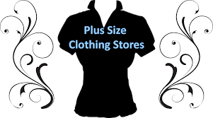 Plus Size Clothing Stores My Crazy Normal Everyday Life