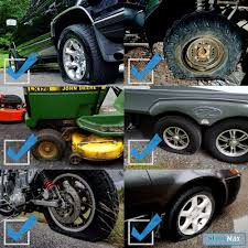 67 Piece Heavy Duty Flat Tire Repair Kit With Auto Changing ... Kb Tire Auto Moberly Mo Repair Wheel Balancing Wikipedia Kal Are Studded Tires For You Truck Spair Flat Kit Slime Products Semi Shop Near Me Mobile J B Towing Service Lumberton Nc Dump Truck Tire Repair Motor1com Photos Services Rotation Jiffy Lube Industry Awesome The Liberty Justice Tribute And Rates Skips