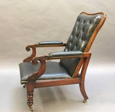 Victorian Reclining Library Chair Arts Crafts Mission Oak Antique Rocker Leather Seat Early 1900s Press Back Rocking Chair With New Pin By Robert Sullivan On Ideas For The House Hans Cushion Wooden Armchair Porch Living Room Home Amazoncom Arms Indoor Large Victorian Rocking Chair In Pr2 Preston 9000 Recling Library How To Replace A An Carver Elbow Hall Ding Wood Cut Out Stock Photos Rustic Hickory Hoop Fabric Details About Armed Pressed Back