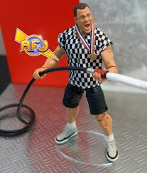 MATTEL TOY FAIR 2018 BOOTH GALLERY | Action Figure Junkies Action Figure Insider Mattel Debuts New Wwe Figures At Las Vegas Kurt Angle Returns To For Hall Of Fame Induction 2k18 Features As Preorder Bonus Gamespot On Wrestlers Asking Him For Advice Glow On Netflix Q A Raws 25th Anniversary The Brilliance Aj Toy Toys Thread 6750694 Learning Ropes Pro Wrestling Podcast Angles Most Hilarious Moments Top 20 Coolest Rides In History Thesportster Twitter Milk O Mania Coming Soon Itstrue Watch Douse Himself In Of Wwf Smackdown Just Bring It Story Mode 2 Youtube
