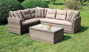 Kirklands Outdoor Patio Furniture by Collection In Kirkland Patio Table Costo Patio Furniture Savings