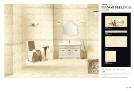 6x6 ceramic wall tile 6x6 ceramic wall tile suppliers and