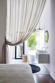 Curtain Materials In Sri Lanka by Homelife Buyer U0027s Guide To Curtains And Blinds