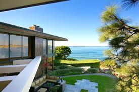 100 Seaside Home La Jolla 1585 Coast Walk CA 92037 Open Mansions