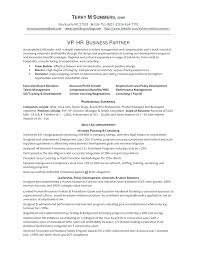 Resume: Full Guide Administrative Assistant Resume Samples ... Sample To Make Administrative Assistant Resume 25 Examples Admin Assistant Sofrenchy For Elegant Pr Executive 1 Healthcare Office Professional Resume Full Guide Samples Medical Tv Production Builder Best Skills Tips Best Sample Administrative Lamasa