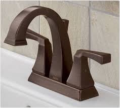 category on bathroom accessories home design of the year