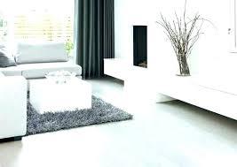 Fascinating Grey Laminate Flooring In Bedroom Wood Floors White Wooden