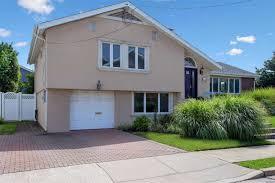 100 The Beach House Long Beach Ny Office Listings For Sale Douglas Elliman