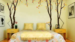 Home Decor Products Online Shopping