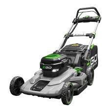 Self Propelled Lawn Mowers - Lawn Mowers - The Home Depot Pump Rental The Home Depot Youtube Truck Policies Are Under Scrutiny As One Appeared To Be Toro Riding Lawn Mowers Outdoor Power Equipment Dump Truck As Well Driver Employment And Covers With Tiller Brenda Groves On Twitter Moving In Town Or Long Haul 2013 Vehicle Graphics Awards Fleet Owner This Old House Inspired Fort For Kids Making Lemonade Commercial Insurance Companies Or That Picks Up Blocks Weekend Work Bee Domestiinthecity April Bestofhousenet 11276 12v Bigfoot Trucks For Sale Nc