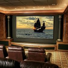 Living Room Theatre Boca by Shelley U0027s Stereo