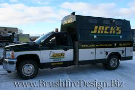 Brushfire Design Custom Garbage Truck Lettering Ellwood City Pa Custom Signs Vinyl Summerville Signs And Banners Indy Our Designs Of Truck Lettering Van Graphics Box Trucks Semi Ucsigns Gold Leaf Signage 23k Imitation Say It In Gold Reflective Door Vinyl Box Trucks Fleet Wraps Graphics Decals Vehicle Roeda Decals Stripe Kits Made At Okoboji Pinellas Sign Manufacturer Roto Mill Semi Partial Wrap Fierce Massachusetts Express