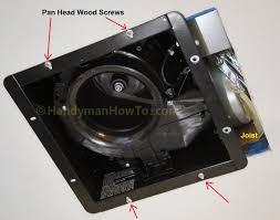 Panasonic Whisperwarm Bathroom Fan by Concept Panasonic Whisper Quiet Bathroom Fan With Light Vent