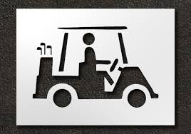 RAE - Golf Cart STENCIL - Plug, Text, Symbols X 63mil-126mil Thick ... 10 Chevrolet Themed Halloween Pumpkin Stencils Via Lafontaineauto M0189 Vintage Truck With Tree Muddaritaville Studio Amazoncom Christmas Red Truck Stencil Paint Your Own Sign Wood Silhouette Cameo Tutorial Oramask 5 Steps To Vintage Hot Rod Door Art By Andys Pstriping Listing Os Blog Archive Pack 1 Only 4995 Firetruck Sp Shopping Chalk Couture