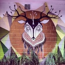 We Post A Lot Of Street Art Pictures On Our Tumblr Here Is Round Up The Best And Most Popular