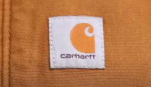 104 Carhart On Sale T Apparel And More 25 Off During Moosejaw S Flash With Deals From 13 9to5toys