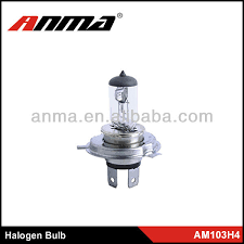 h6 halogen light bulb h6 halogen light bulb suppliers and