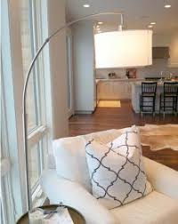 3 Globe Arc Floor Lamp Target by The 25 Best Target Floor Lamps Ideas On Pinterest Gold Floor