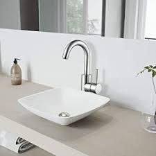 waschtische neu 360 drehbar waschbecken armatur waschtisch