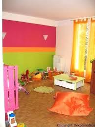 jeux de decoration de salon et de chambre decoration maison gratuit simulation 3d chambre simulation deco