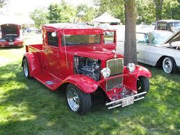 100 1932 Chevy Truck Dstone7y Flickr