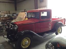 Ford Pickup Model 'B' Longterm Love Russ Mcintyres 1932 Ford Pickup The Motorhood 32 Ford Truck Flagstaff Az 12500 Rat Rod Universe Classic Model B Pickup For Sale 1896 Dyler Bb Wallpapers Vehicles Hq Pictures 4k Custom Hot Rods Last Ited By Jtcfanof3 012008 At 04 Pm For Petersen Honors Historic Haulers Hemmings Daily Model A City Nd Autorama Auto Sales 33 And 34 Autos Post Whips Pinterest Why Cant Trucks Be Found Hamb
