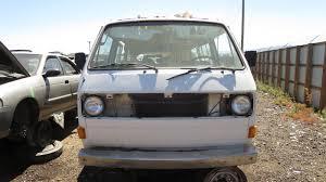 100 Craigslist Denver Cars And Trucks For Sale By Owner 1000 Wwwtheofficebistronet
