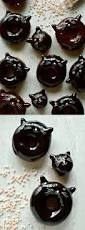 Other Names For Halloween by Best 25 Halloween Donuts Ideas On Pinterest Halloween Treat