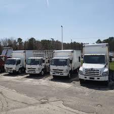 100 Century Trucking Quality Truck Center Home Facebook