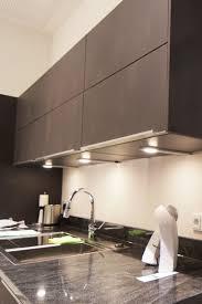 hängeschrank beleuchtung nachrüsten beleuchtung küche