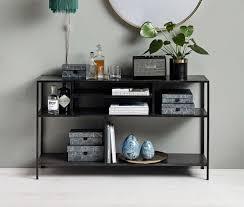 asja regal metall sideboard matz möbel vintage designermöbel