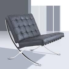 repose pied canapé salon complet avec repose pied fauteuil canapé