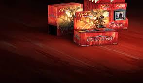 event decks gatecrash card set archive magic the gathering