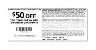 Herbergers Coupons Printable 2018 - Hollister Co 20 Off Coupon Skyscanner Discount Coupon Code Nflshop Com Codes Couponing Like A Boss Facebook Alligator Performance Bed Bath And Beyond Canada Hivissupply Lenox Outlet Store Coupons Uber Eats Promo Hawaii Ninja Blender Free Shipping Softballcom 10 Hotwire Printable Food Lion Choco Tasure Aeropostale In How Do You Use Redbox Lightology Mejuri Instagram Smog Station Santa Fe Natural Tobacco Company Redemption Edohana Starter Black Label Uk Bingo Australia
