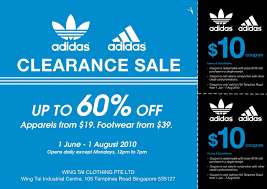Adidas Discount Code In Store Off 62% - Www.axes-usinage.com Adidas Malaysia Promotional Code 2019 Shopcoupons Jabong Offers Coupons Flat Rs1001 Off Aug 2021 Coupon Codes Need An Discount Code How To Get One When Google Fails You Amazon Adidas 15 008bb F2bac Promo Reability Study Which Is The Best Site Nike Soccer Coupons Nba Com Store Scerloco Gw Bookstore Coupon Glitch16 Hashtag On Twitter Womens Fashion Vouchers And Promo Code For Roblox Manchester United 201718 Home Shirt Red Canada