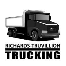 Truvillion Trucking - 9 Photos - Transportation Service - 615 ... Averitt Express Drivers Dations To St Jude Topped 500k In 2016 Trucking Logistics North American Transport Services Re 23 Photos Transportation Service 806 Cedar Home Shelton Celadon 13 9503 E 33rd Rubber Duck Mack Truck Rs700l From The Movie Convoy At M Flickr Midstates Find Sioux Falls Regional Jobs With Filing A Car Accident Claim Against Large Company Ignace Tractor Parade I Youtube Traffic Management Minneapolis Freight Broker Jj Llc